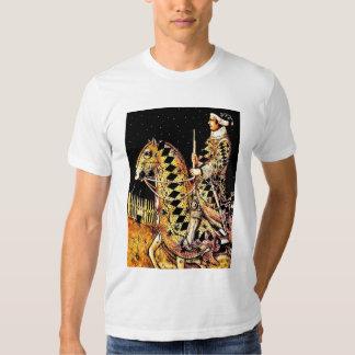 RenaissanceCARD Tee Shirt