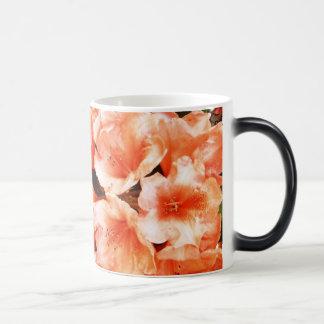 Renata Magic Mug