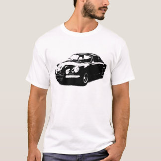 RENAULT ALPINE A110 T-Shirt
