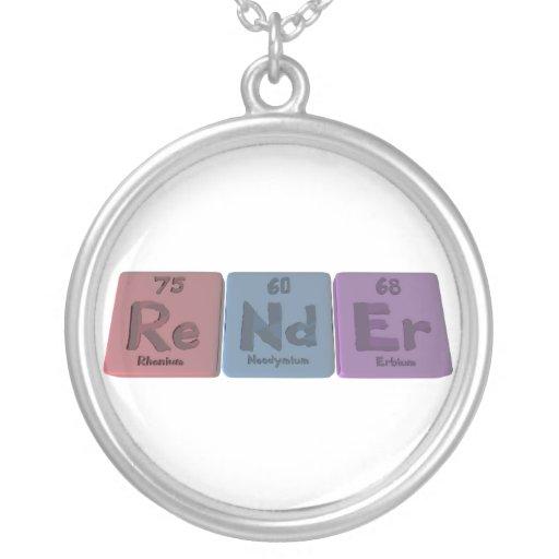 Render-Re-Nd-Er-Rhenium-Neodymium-Erbium.png Grimpolas