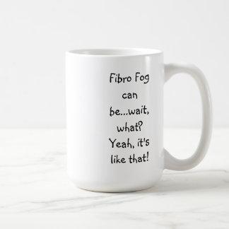Renee Moller Coffee Mug