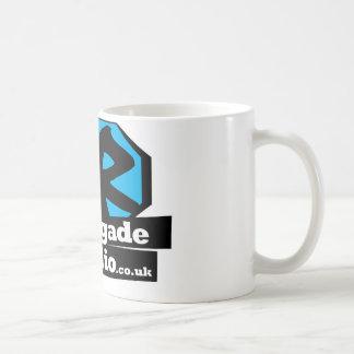 Renegade Logo_lrg_no_Out_150dpi.png Coffee Mug