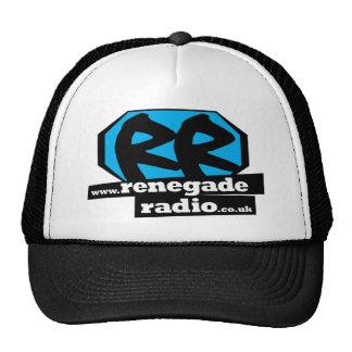 Renegado Logo_lrg_no_Out_150dpi.png Gorra