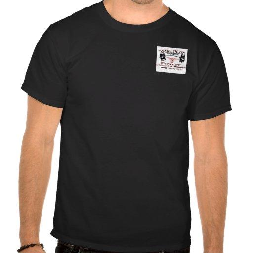 renegado powerlifting 05 camisetas