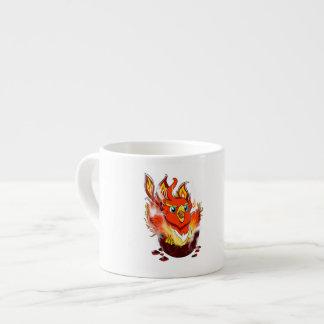 Renew and Rejoice Voyager Espresso Mug