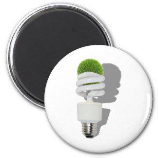 RenewableResources062210Shadows Magnet