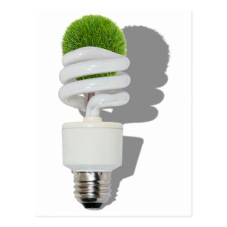 RenewableResources062210Shadows Tarjetas Postales