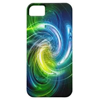 Renewal iPhone 5 Cases