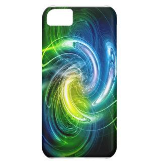 Renewal iPhone 5C Case