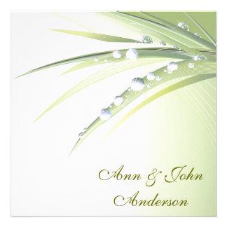 Renewal Of Wedding Vows Custom Invites