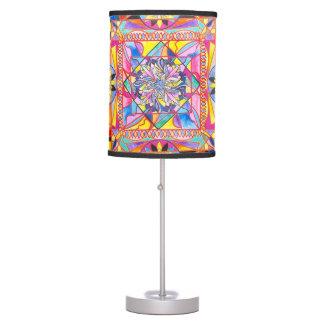 """""""Renewal"""" Table Lamp"""