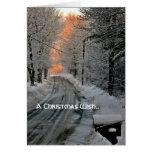 Renewed Hope Christmas Cards