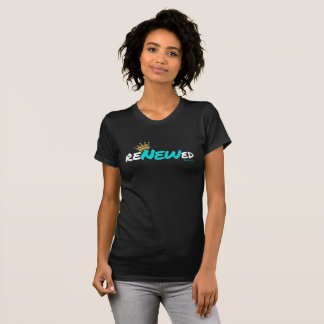 Renewed Women's T-Shirt