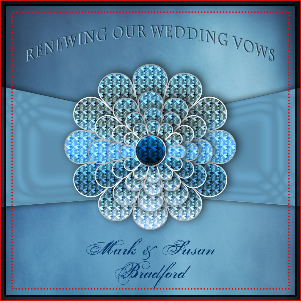 Gift Ideas For Couple Renewing Wedding Vows : Renewing Wedding Vows Gifts Ideas Renewing Wedding Vows