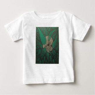 RENIOR 3_result.JPG Baby T-Shirt