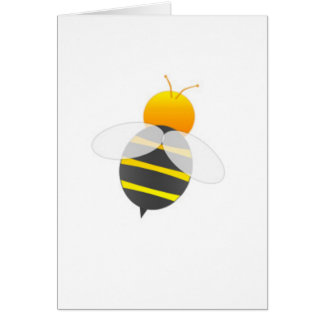 Renkoo Bee Card