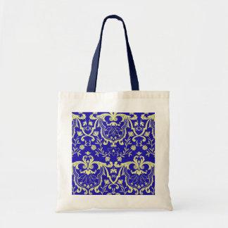 Rennaisance Damask #1 @ Sonolotre Bag