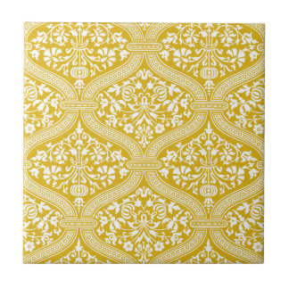 Rennaisance Damask #6 @ Sonolotre Tiles