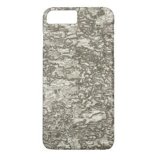 Rennes iPhone 8 Plus/7 Plus Case