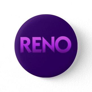 RENO button