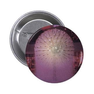 Reno Fountain Button