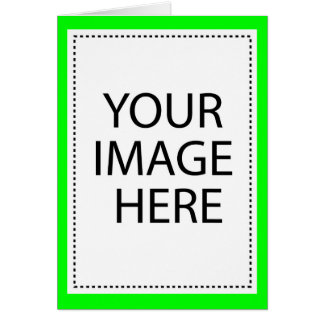 """Reno Photo Crafts"" Card"