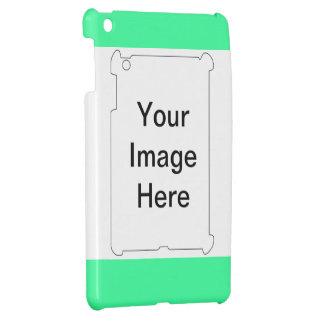 """""""Reno Photo Crafts"""" Cover For The iPad Mini"""
