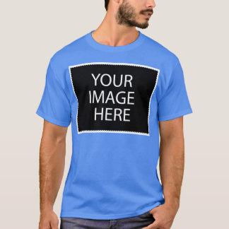 """Reno Photo Crafts"" T-Shirt"