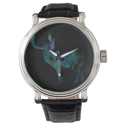 Reno Relojes