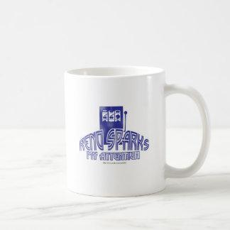 Reno Sparks Mugs