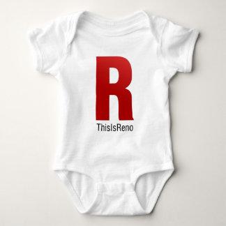 Reno T-shirts, Apparel, Hoodies
