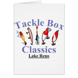 reno tackle card
