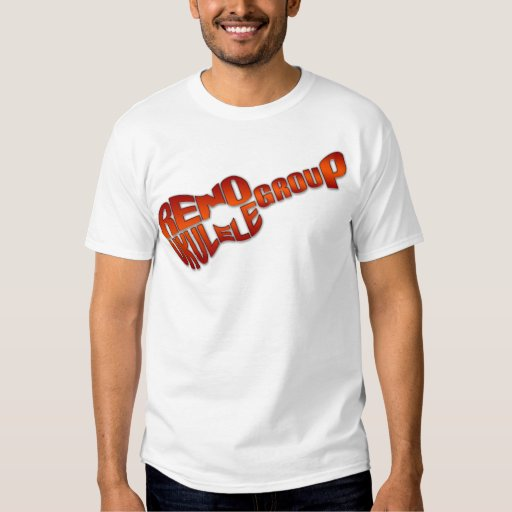 Reno Ukulele Group Shirt Mens Zazzle
