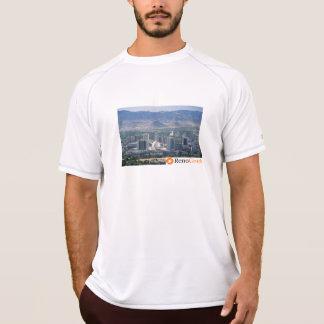 RenoGeek Big Picture Tee Shirt