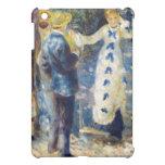 Renoir el oscilación