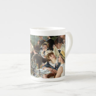 Renoir: Girls at the Piano Tea Cup