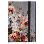 Renoir: Rosas de Wargemont iPad Mini Fundas