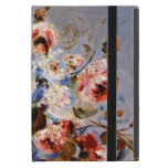 Renoir: Roses from Wargemont iPad Mini Cover