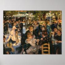 Pierre-Auguste Renoir XXX