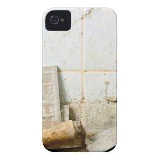 Renovation iPhone 4 Cases