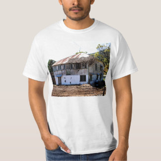 Renovators delight! T-Shirt