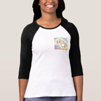 reopadogetsuko T-Shirt