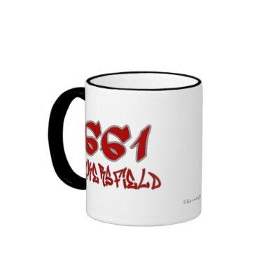 rep_bakersfield_661_mug-p1682963251827027272opcc_400.jpg