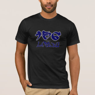 Rep Laredo (956) T-Shirt