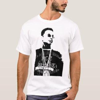 Rep & original T-Shirt