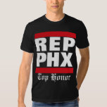 Rep Phoenix T Shirt