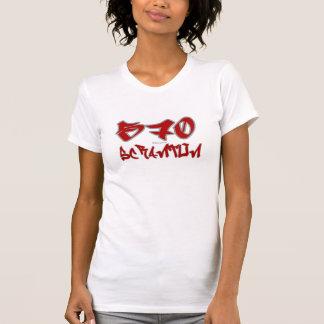 Area Code TShirts Shirt Designs Zazzle - 570 area code