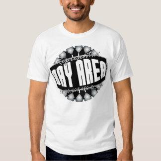 Rep The Bay Shirt