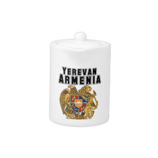 Rep Ya Hood Custom Armenia