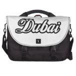 Rep Ya Hood Custom Dubai Bags For Laptop